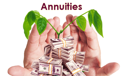 Image result for annuity images