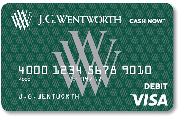 j g wentworth strucutured settlement buyers annuity